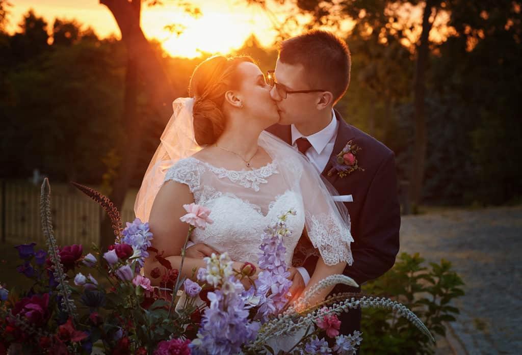 Ukwiecone wesele w Herbarium Hotel@SPA 001 herbarium 1