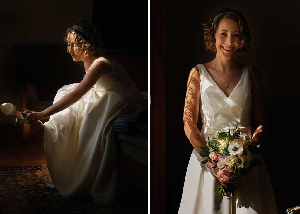 Majówkowy ślub i przyjęcie weselne w sercu miasta. 001 maestra 1