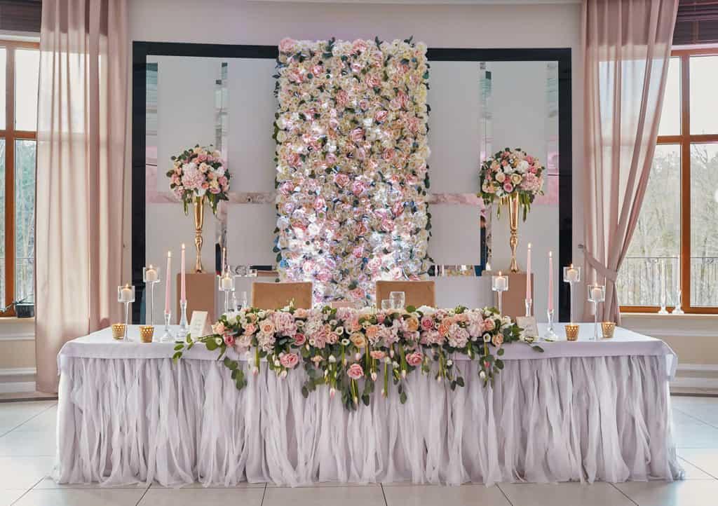 Ślub cywilny w hotelu Evita oraz eleganckie przyjęcie wesele. 002 evita 1