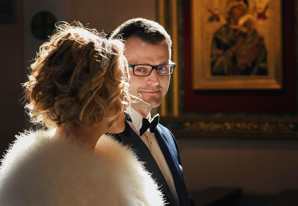 Majówkowy ślub i przyjęcie weselne w sercu miasta. 002 maestra 2