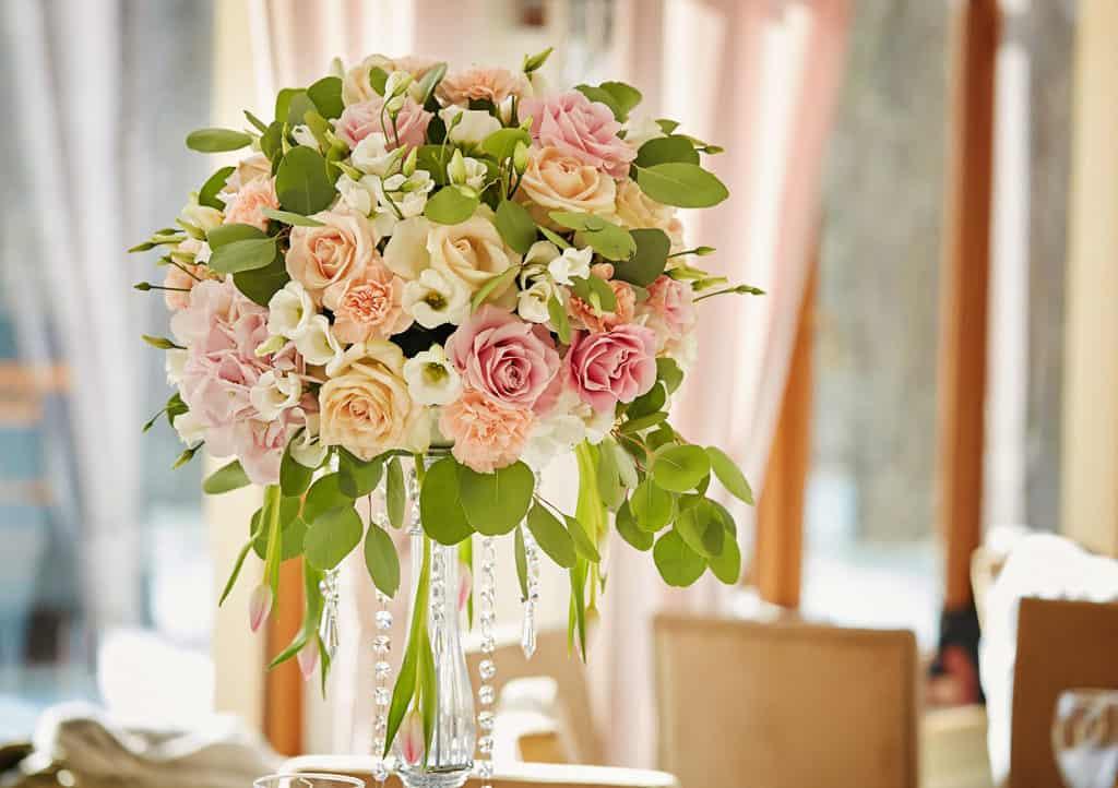 Ślub cywilny w hotelu Evita oraz eleganckie przyjęcie wesele. 003 evita 2