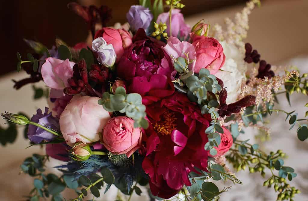 Ukwiecone wesele w Herbarium Hotel@SPA 003 herbarium 3