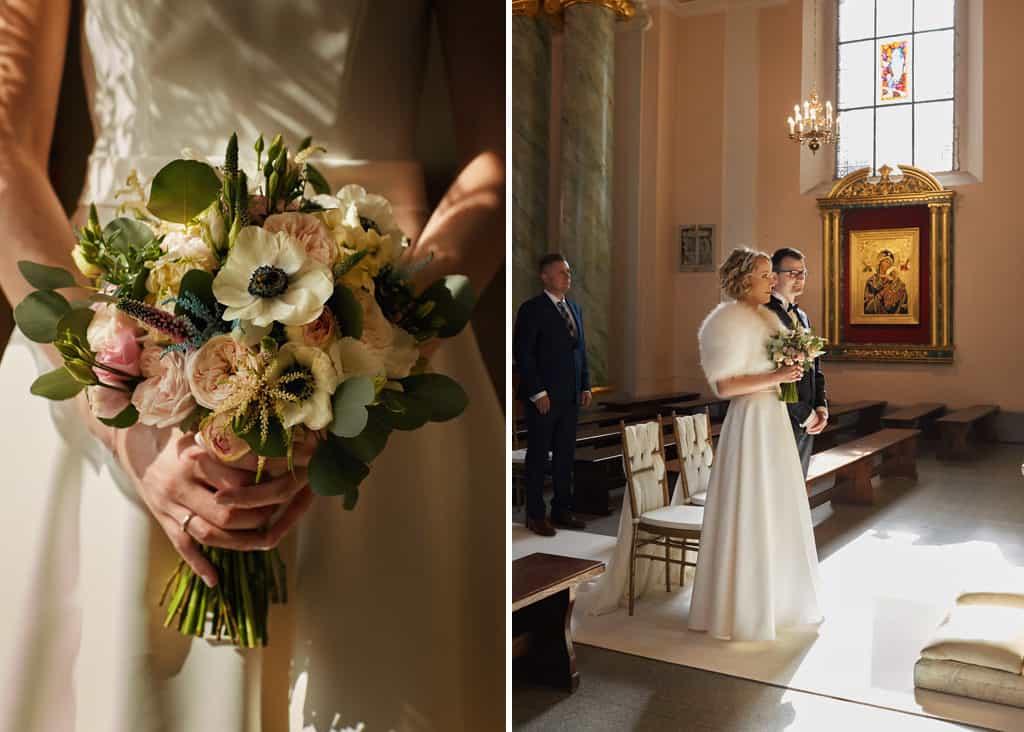 Majówkowy ślub i przyjęcie weselne w sercu miasta. 003 maestra 3