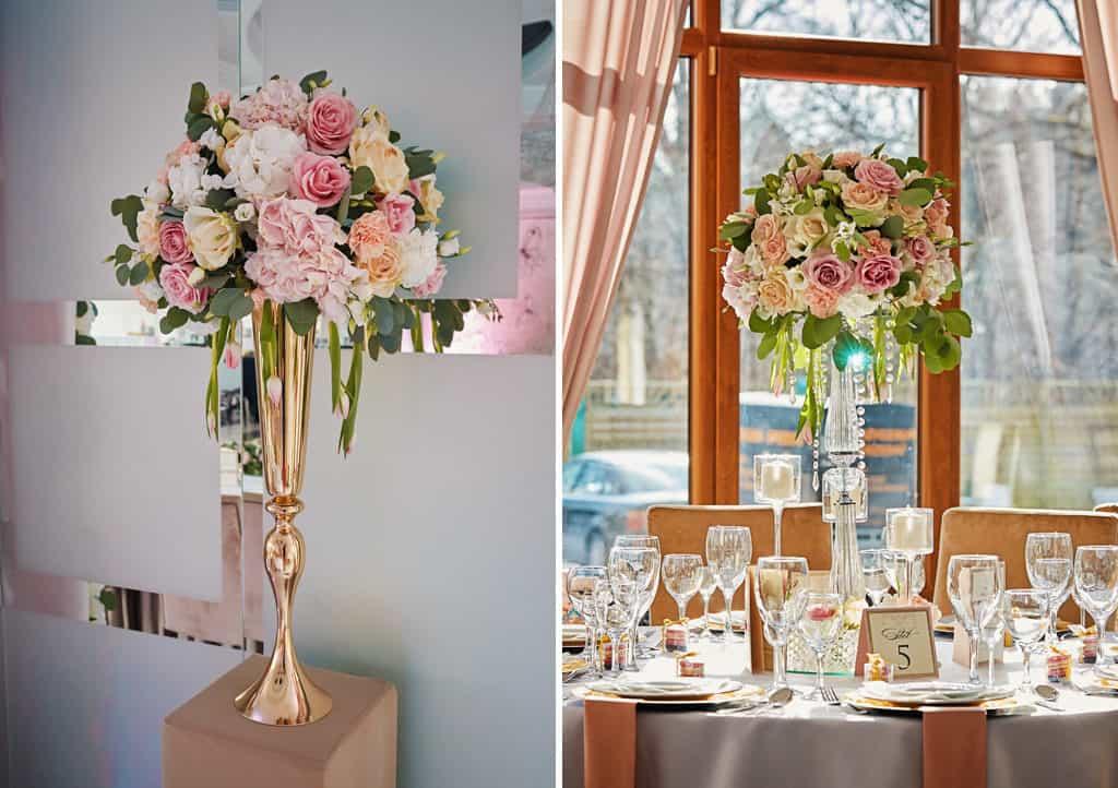 Ślub cywilny w hotelu Evita oraz eleganckie przyjęcie wesele. 004 evita 3