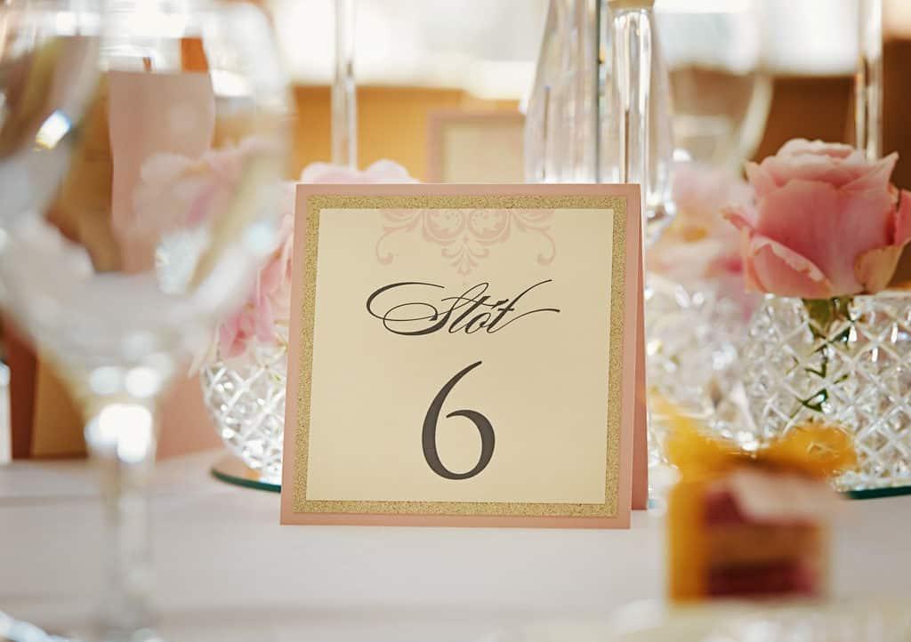 Ślub cywilny w hotelu Evita oraz eleganckie przyjęcie wesele. 007 evita 6