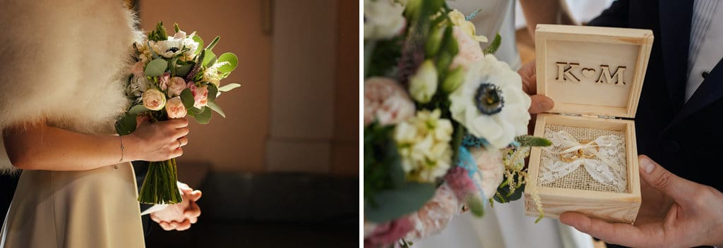 Majówkowy ślub i przyjęcie weselne w sercu miasta. 007 maestra 5