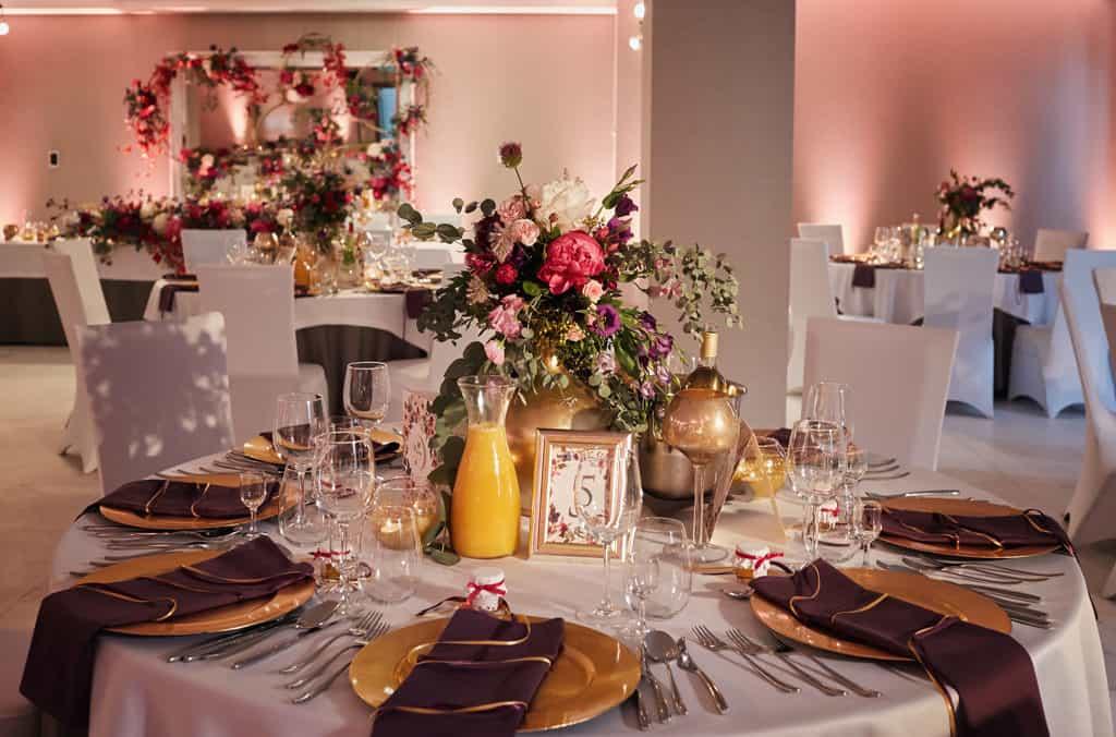 Ukwiecone wesele w Herbarium Hotel@SPA 008 herbarium 8