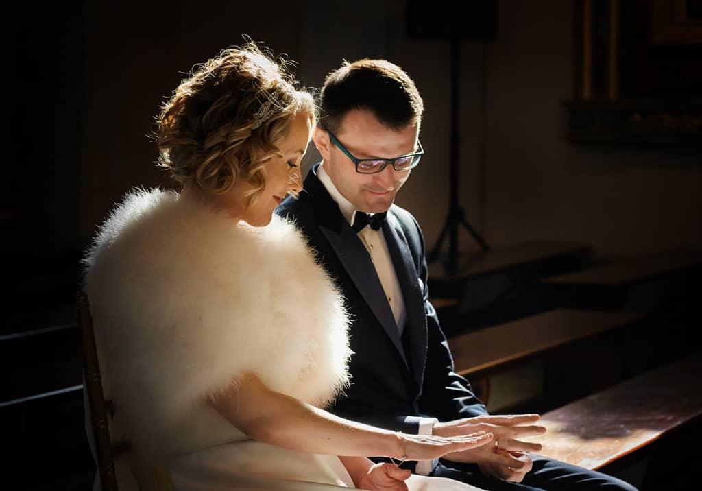 Majówkowy ślub i przyjęcie weselne w sercu miasta. 008 maestra 6