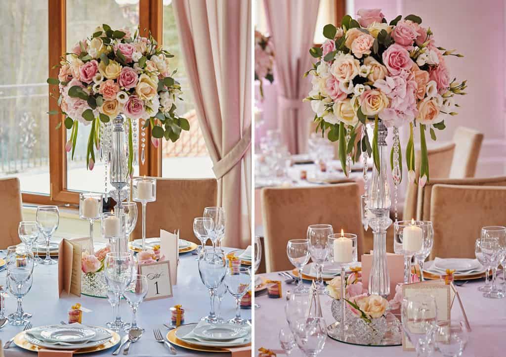 Ślub cywilny w hotelu Evita oraz eleganckie przyjęcie wesele. 011 evita 10