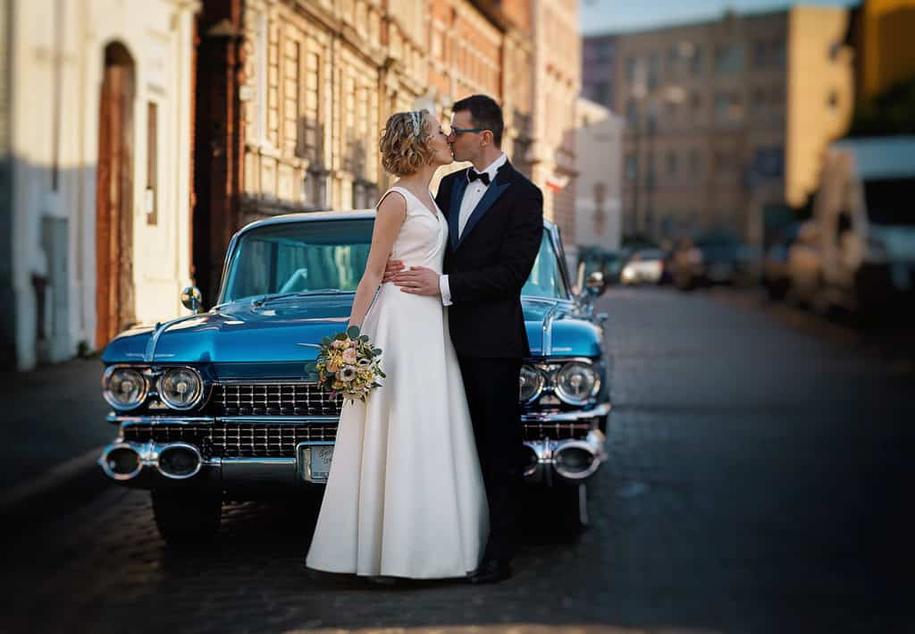 Majówkowy ślub i przyjęcie weselne w sercu miasta. 012 maestra 10