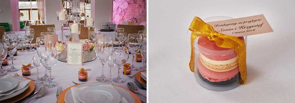 Ślub cywilny w hotelu Evita oraz eleganckie przyjęcie wesele. 013 evita 12