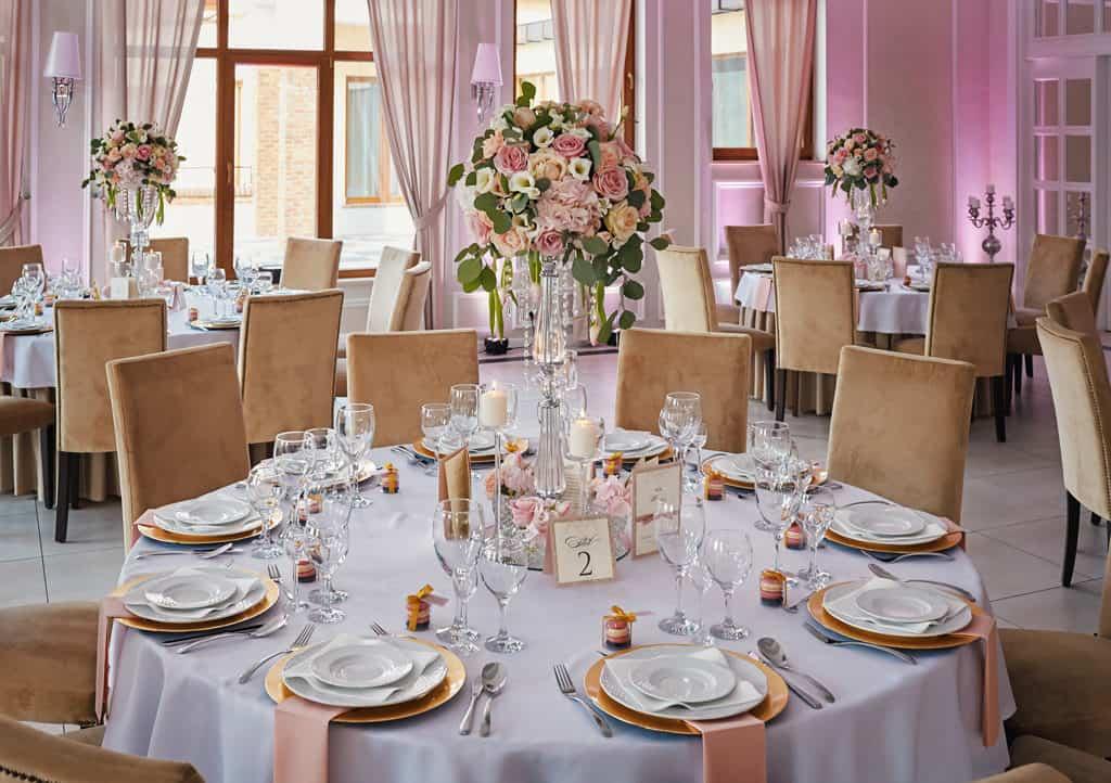 Ślub cywilny w hotelu Evita oraz eleganckie przyjęcie wesele. 014 evita 13