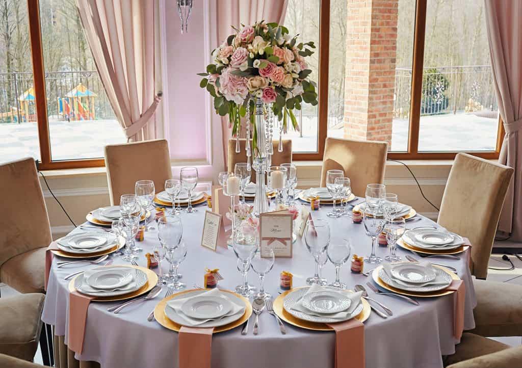 Ślub cywilny w hotelu Evita oraz eleganckie przyjęcie wesele. 015 evita 14