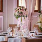 Ślub cywilny w hotelu Evita oraz eleganckie przyjęcie wesele. 017 evita 30