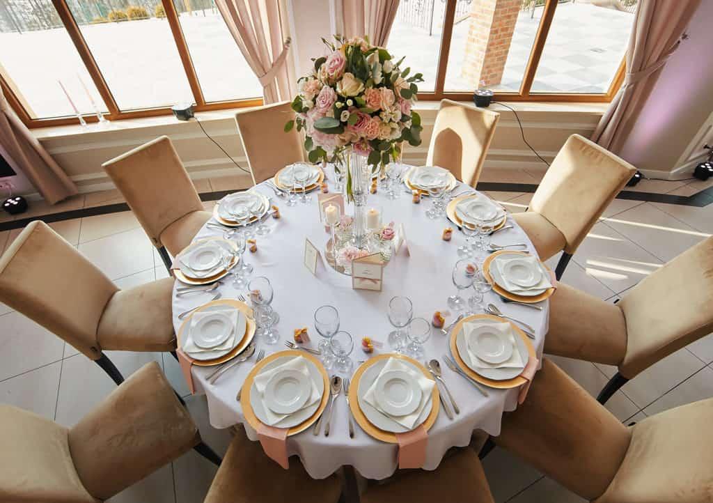 Ślub cywilny w hotelu Evita oraz eleganckie przyjęcie wesele. 018 evita 17