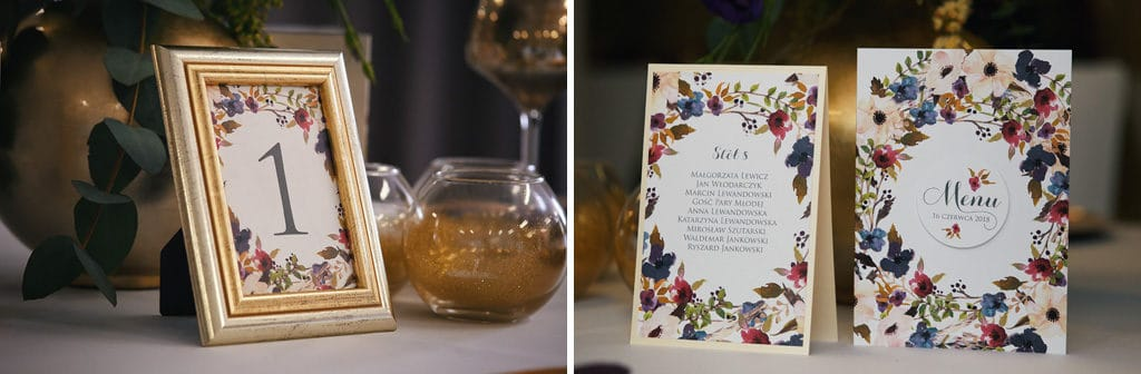 Ukwiecone wesele w Herbarium Hotel@SPA 021 herbarium 20