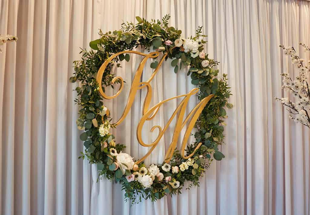 Majówkowy ślub i przyjęcie weselne w sercu miasta. 021 maestra 19