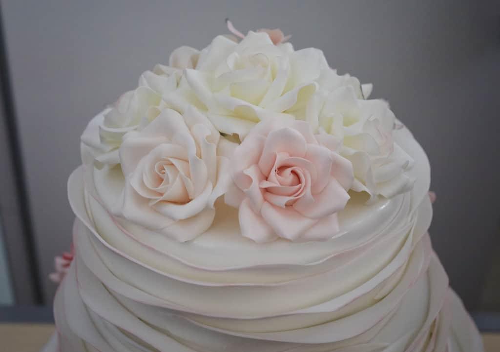 Ślub cywilny w hotelu Evita oraz eleganckie przyjęcie wesele. 022 evita 21