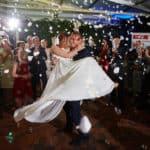 Eleganckie wesele z motywem marynistycznym. 022 grochowiska 36