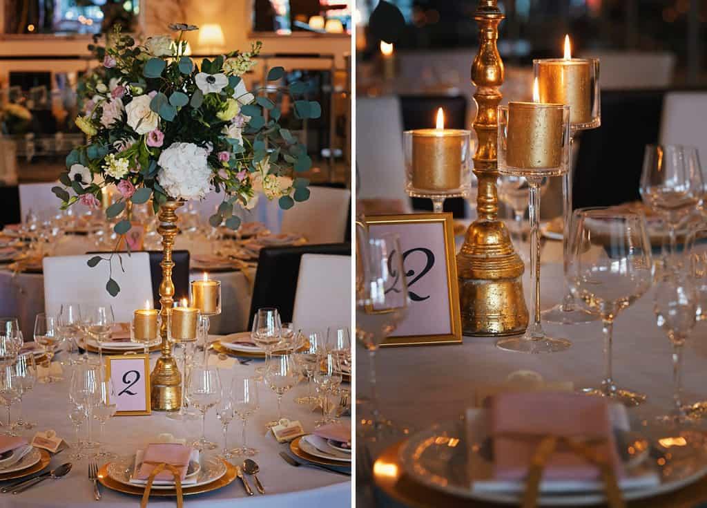 Majówkowy ślub i przyjęcie weselne w sercu miasta. 023 maestra 21