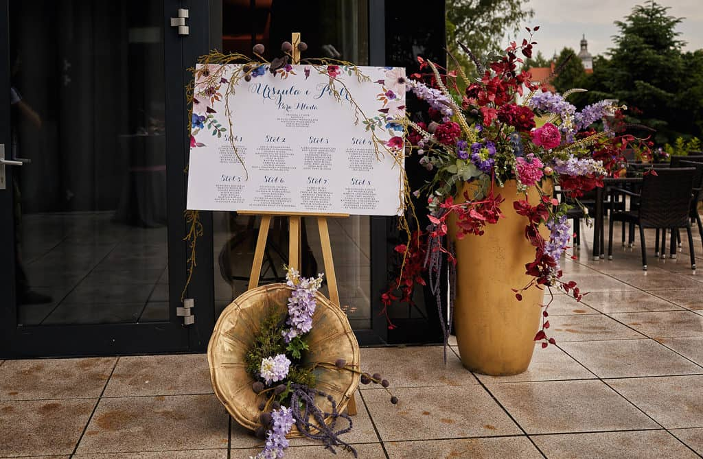 Ukwiecone wesele w Herbarium Hotel@SPA 024 herbarium 24