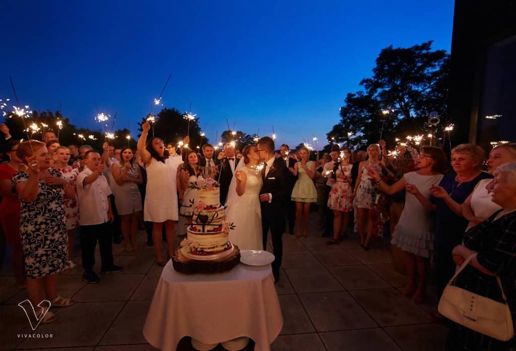 Ukwiecone wesele w Herbarium Hotel@SPA 027 herbarium 27