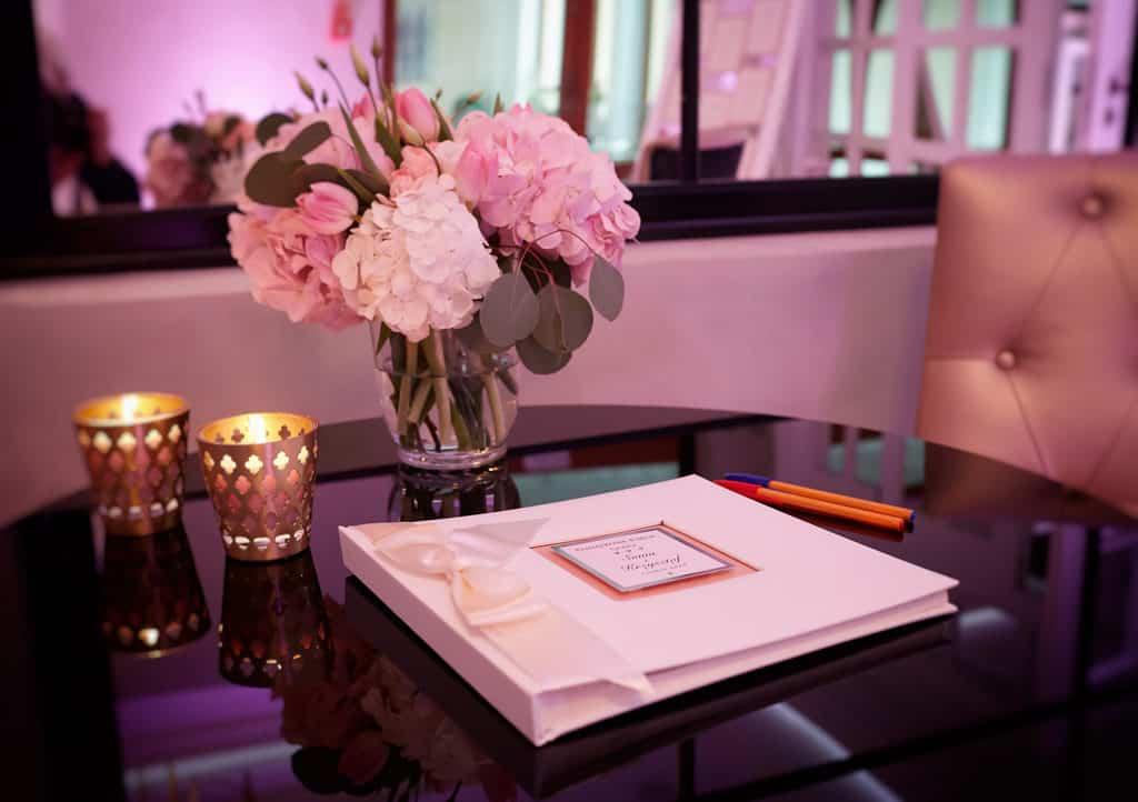 Ślub cywilny w hotelu Evita oraz eleganckie przyjęcie wesele. 028 evita 27