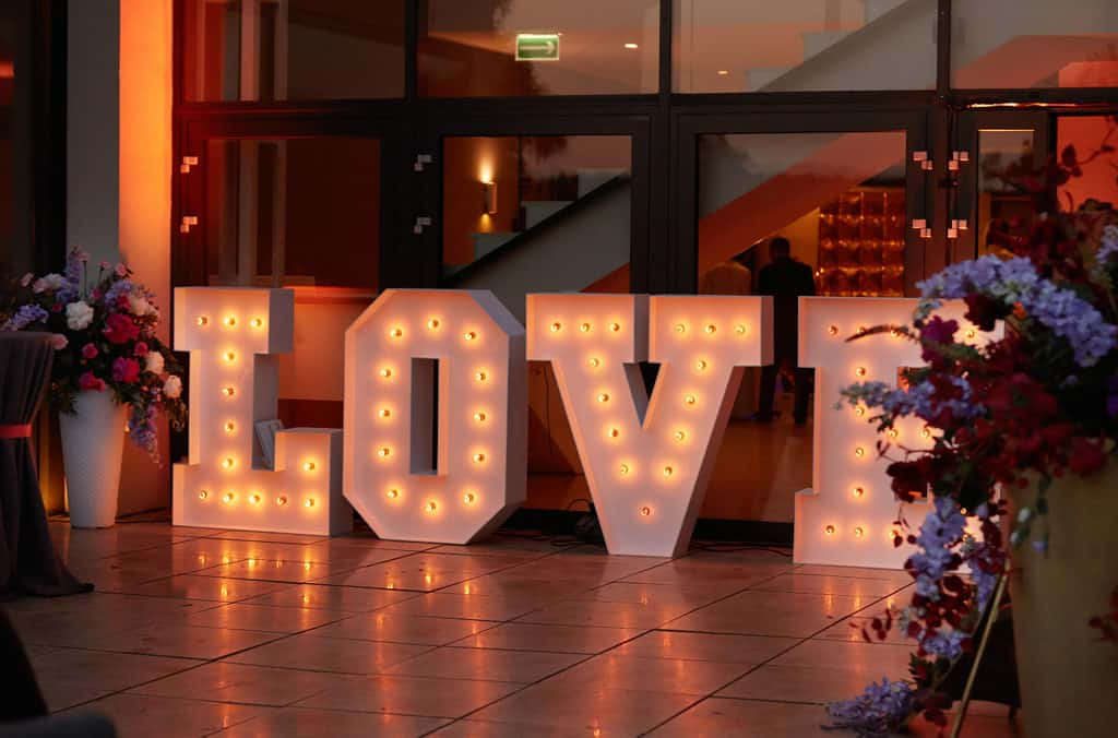 Ukwiecone wesele w Herbarium Hotel@SPA 029 herbarium 29