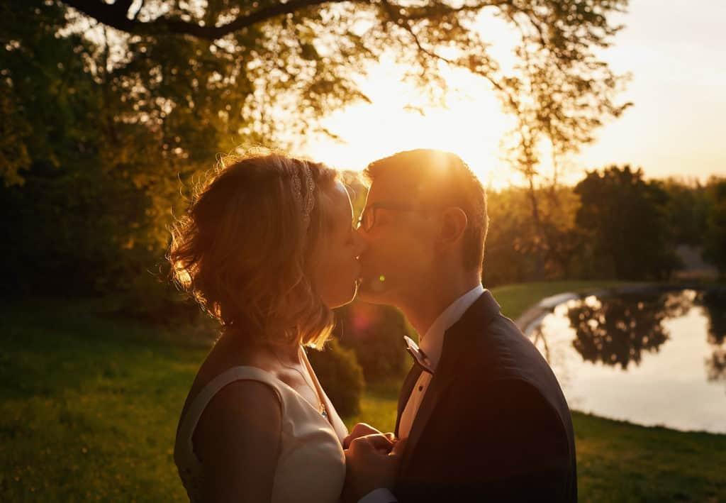Majówkowy ślub i przyjęcie weselne w sercu miasta. 029 maestra 27
