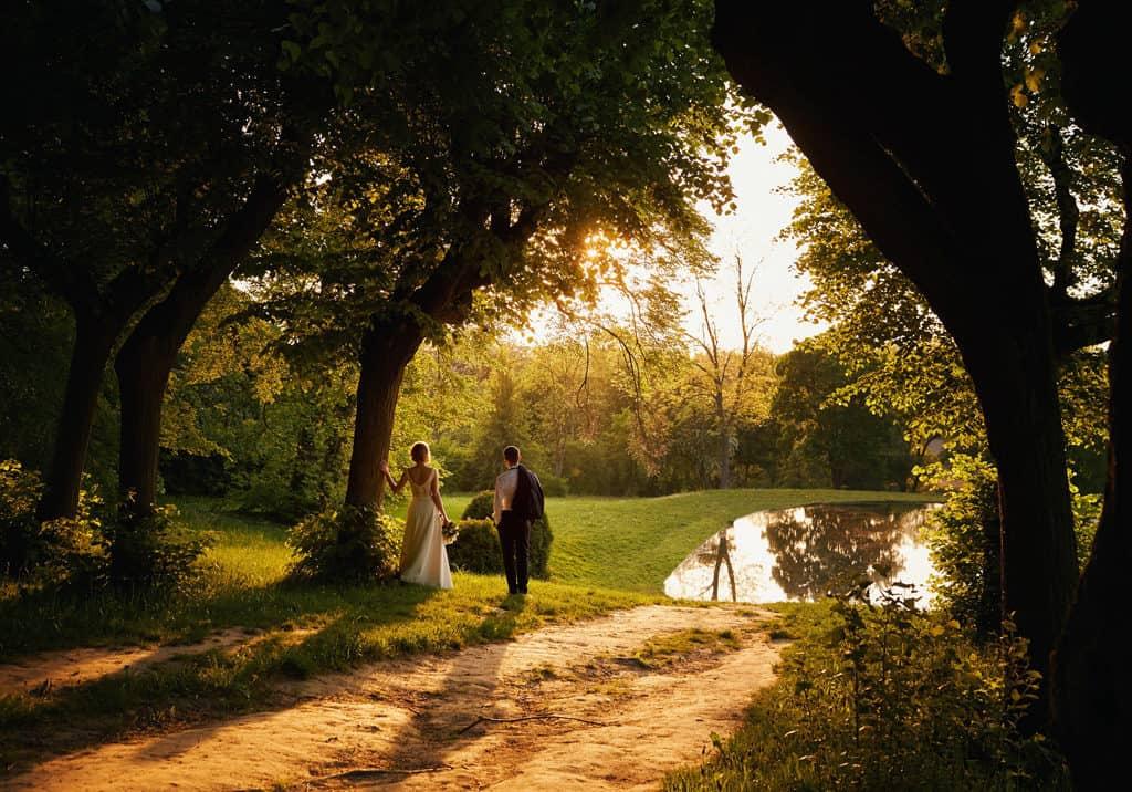 Majówkowy ślub i przyjęcie weselne w sercu miasta. 030 maestra 28