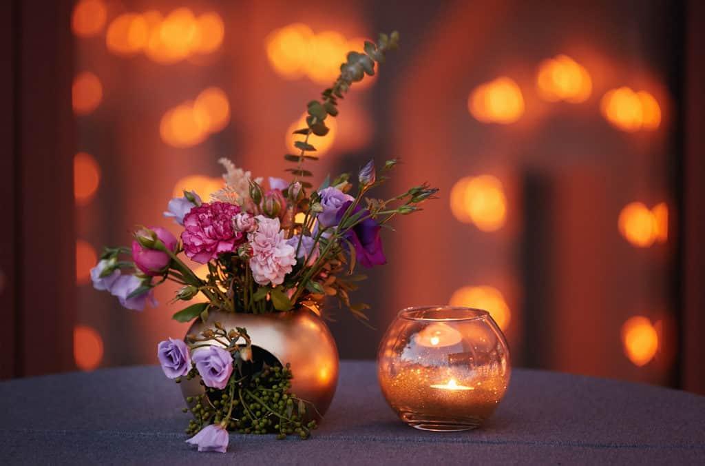 Ukwiecone wesele w Herbarium Hotel@SPA 031 herbarium 31