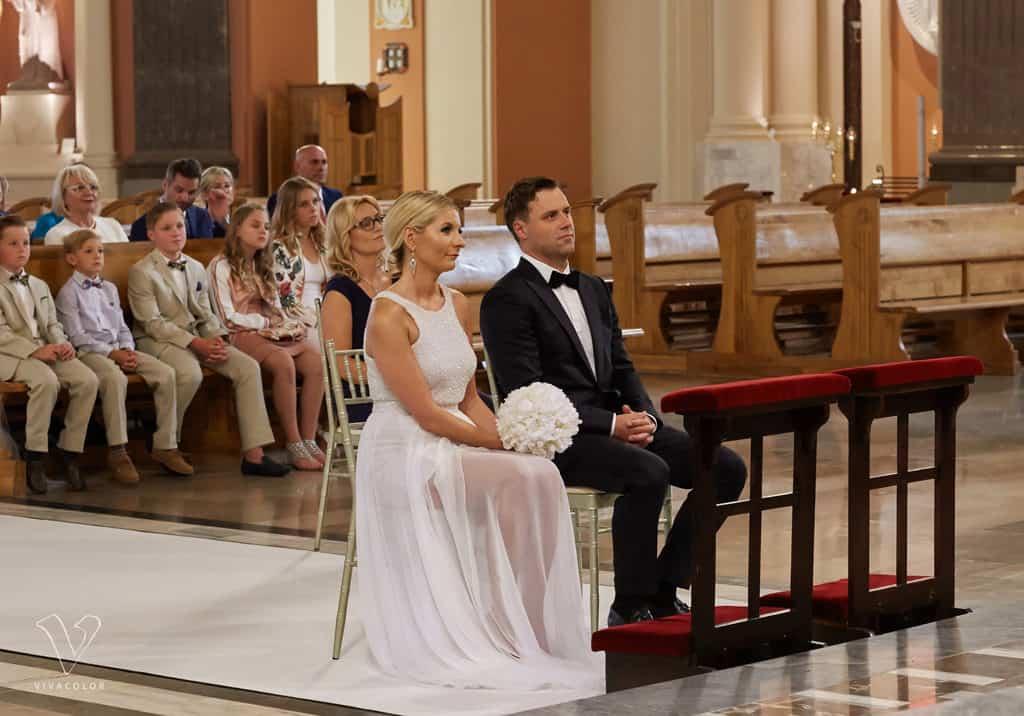 Eleganckie wesele z motywem marynistycznym. marina002 2