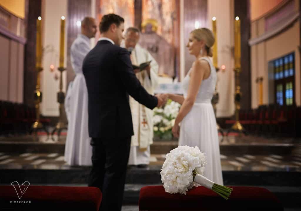 Eleganckie wesele z motywem marynistycznym. marina003 3