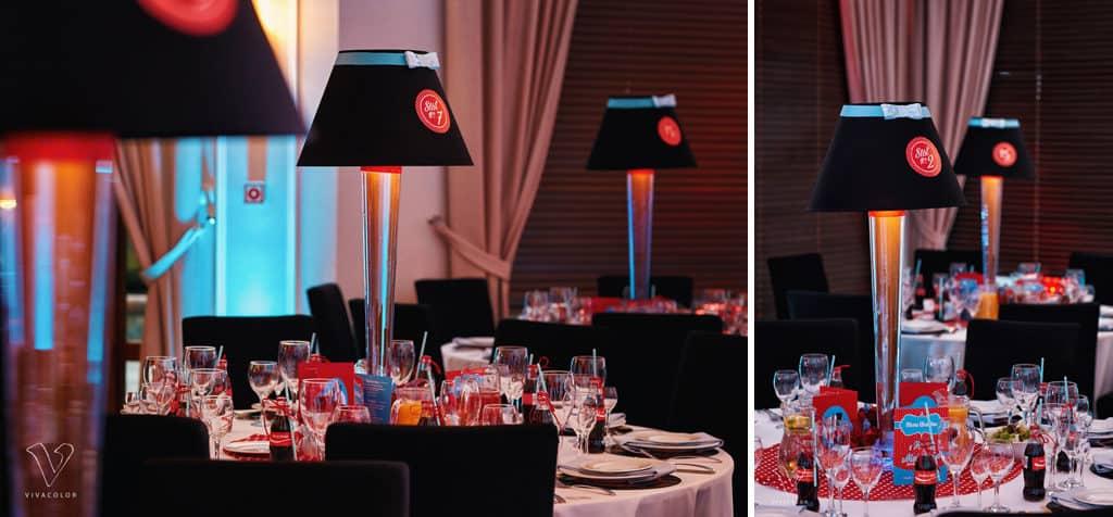 Wesele tematyczne, w stylu Pin UP w Hotelu Evita & SPA pinup008 7