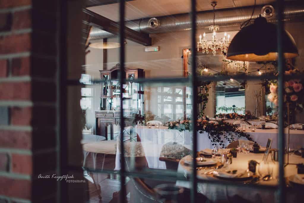 Industrialne wesele w restauracji Czosnek i Oliwa 001 czosnekioliwa 1 1
