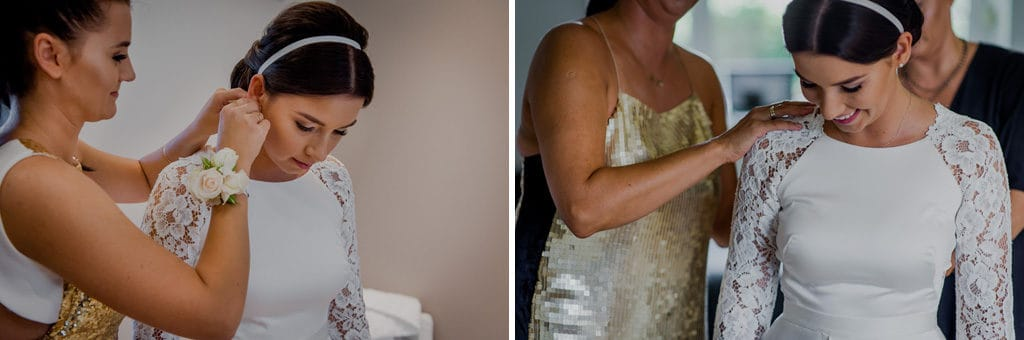Ślub i energetyczne wesele w Hotel Pałac w Myślęcinku 001 hotelpa ac 1