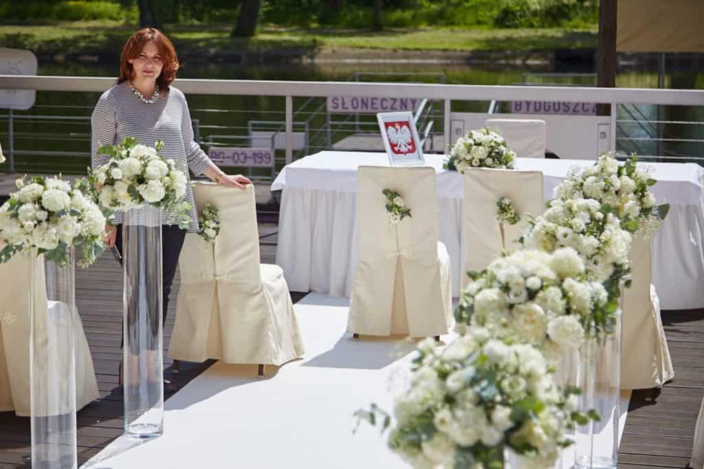 Dlaczego Wedding Planner pomoże Ci zapanować nad chaosem przygotowań do ślubu? 001ala vinci 1