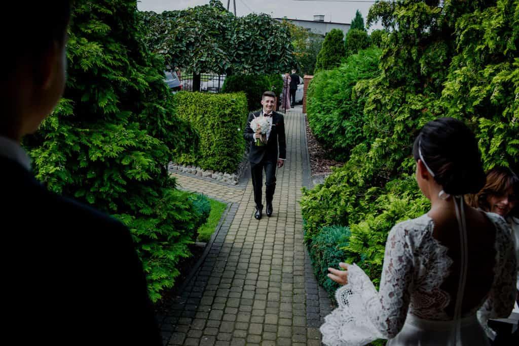 Ślub i energetyczne wesele w Hotel Pałac w Myślęcinku 002 hotelpa  ac 2
