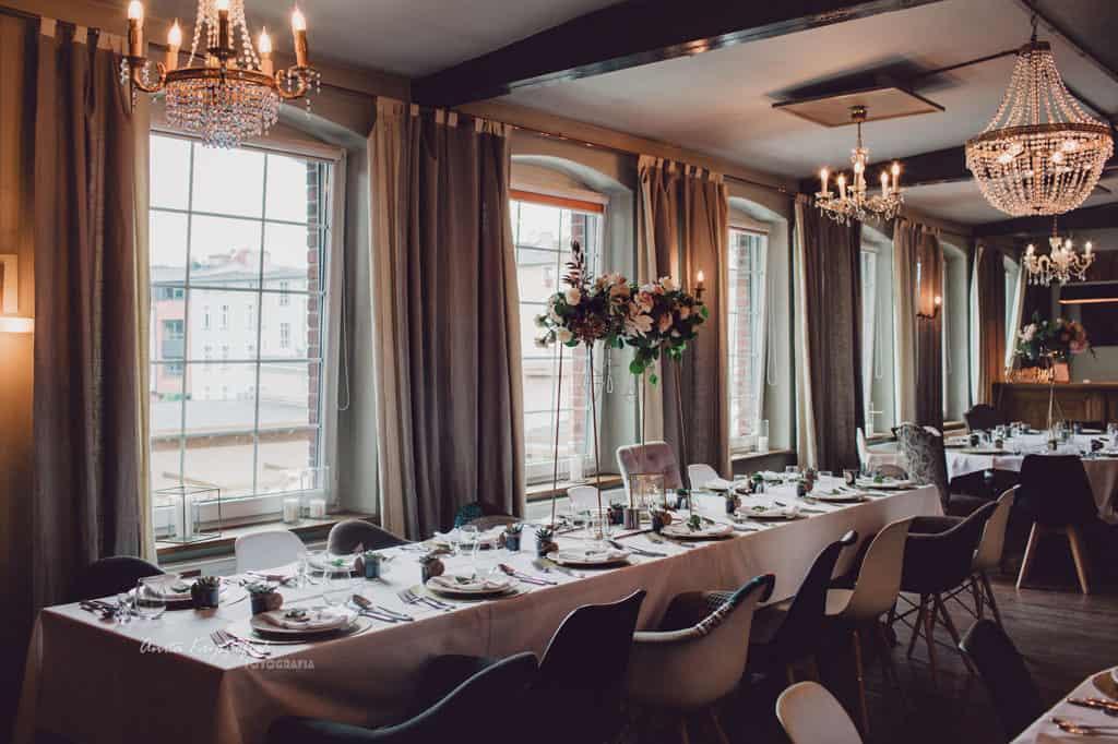 Industrialne wesele w restauracji Czosnek i Oliwa 003 czosnekioliwa 1 3