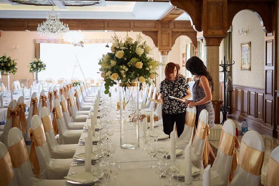 Dlaczego Wedding Planner pomoże Ci zapanować nad chaosem przygotowań do ślubu? 003 4