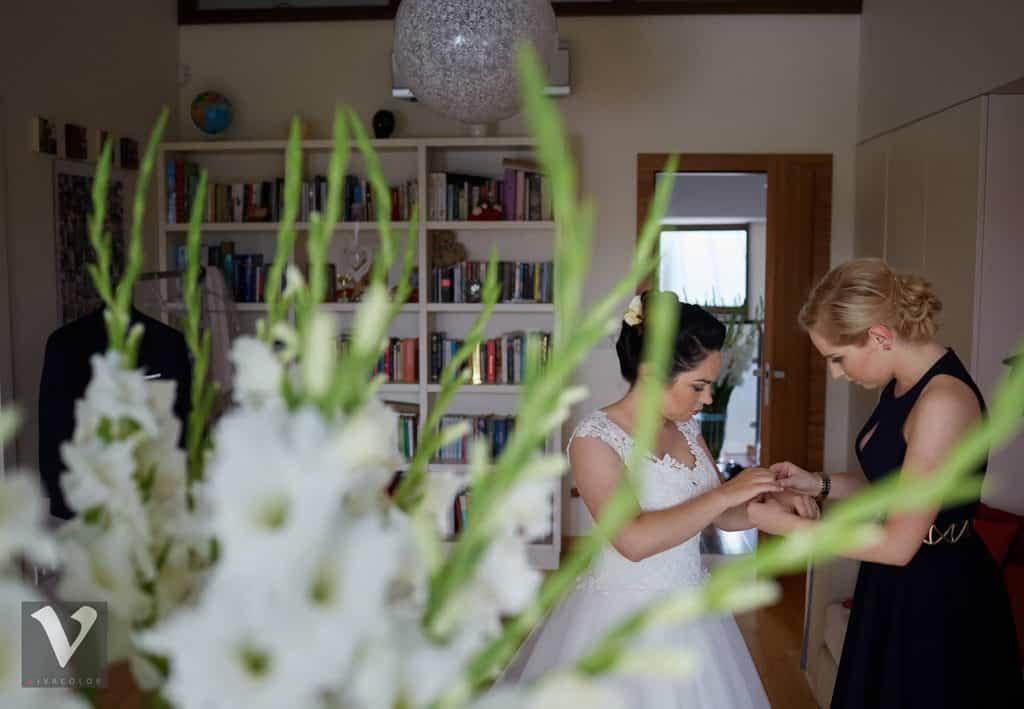 Ślub w Bydgoskiej Farze, uroczystość w kolorach Tiffany Blue na weselu w Słonecznym Młynie. 003s onecznym yn 3