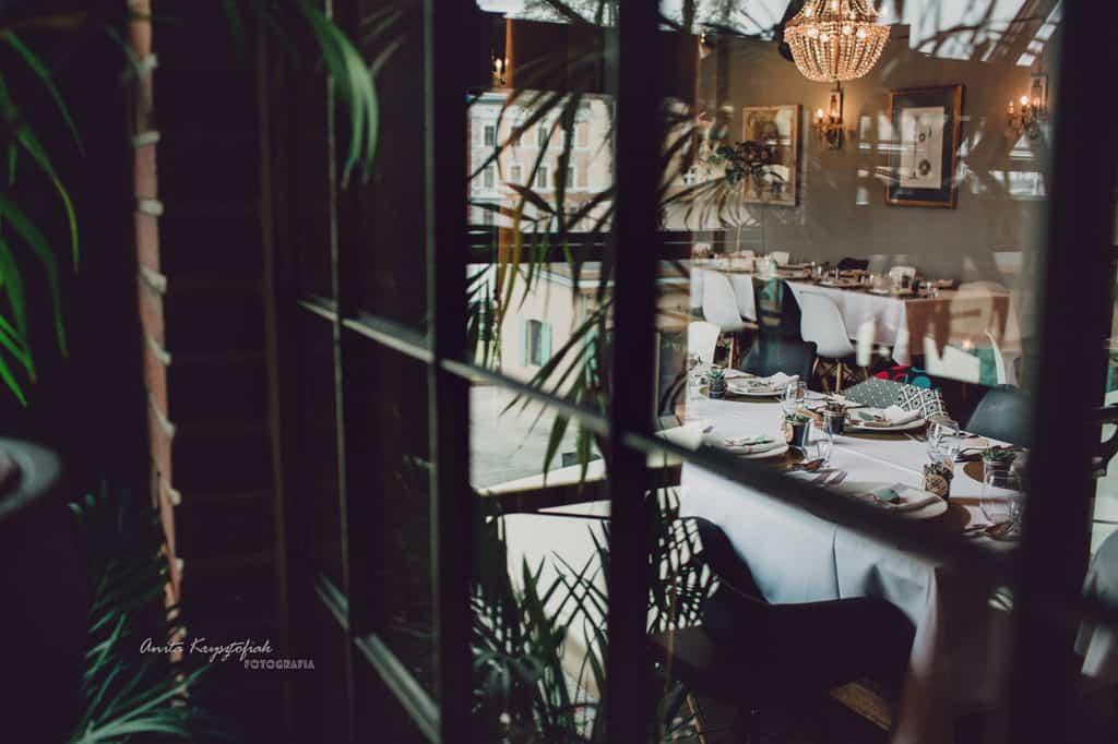 Industrialne wesele w restauracji Czosnek i Oliwa 004 czosnekioliwa 1 4