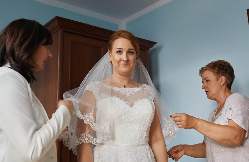 Dlaczego Wedding Planner pomoże Ci zapanować nad chaosem przygotowań do ślubu? 004c 10 6