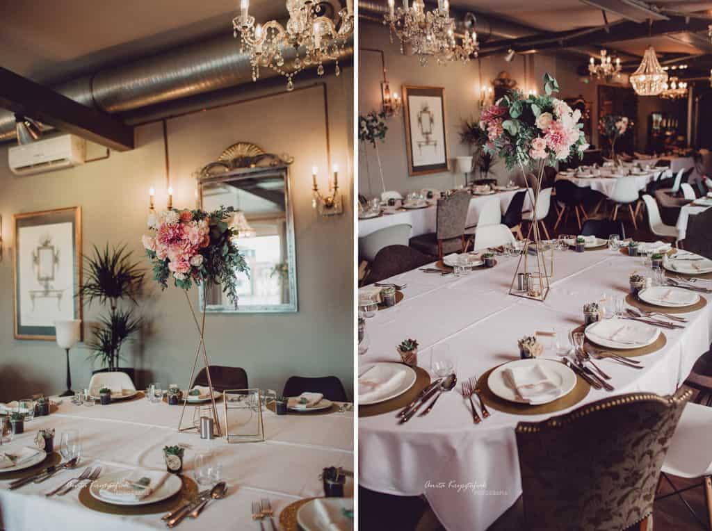 Industrialne wesele w restauracji Czosnek i Oliwa 005 czosnekioliwa 1 5