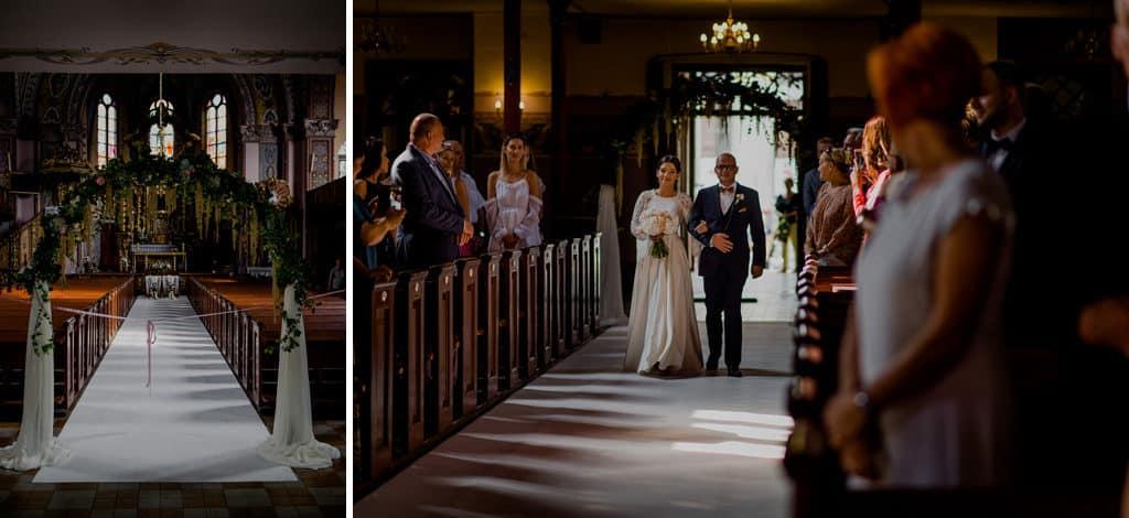 Ślub i energetyczne wesele w Hotel Pałac w Myślęcinku 005 hotelpa ac 5