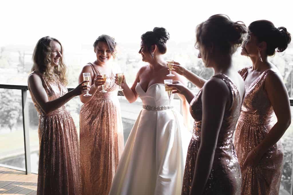 Międzynarodowy ślub i przyjęcie weselne w Sali Waniliowej u Sowy 005salawaniliowa 1 5