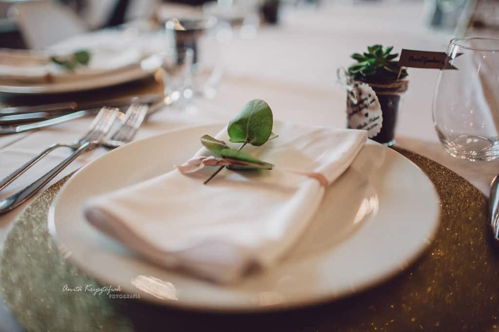 Industrialne wesele w restauracji Czosnek i Oliwa 006 czosnekioliwa 1 6