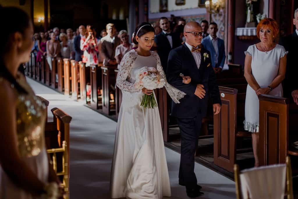 Ślub i energetyczne wesele w Hotel Pałac w Myślęcinku 006 hotelpa ac 6