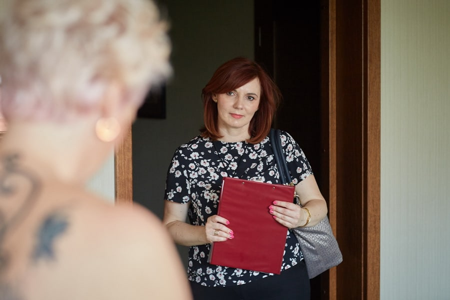 Dlaczego Wedding Planner pomoże Ci zapanować nad chaosem przygotowań do ślubu? 006 9