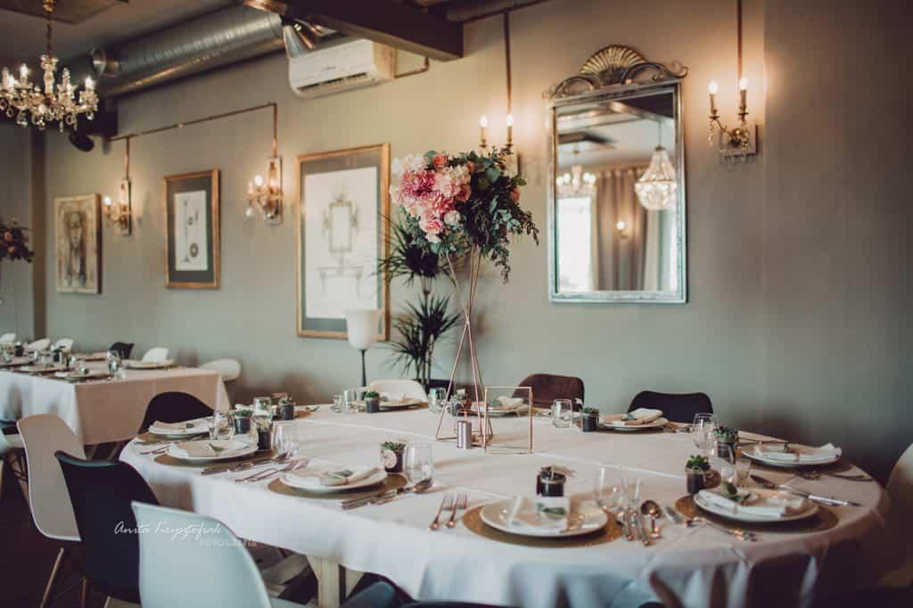 Industrialne wesele w restauracji Czosnek i Oliwa 007 czosnekioliwa 1 7